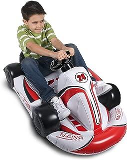 Best mario kart 7 racing set Reviews