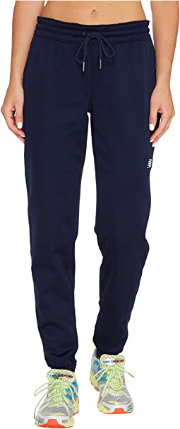 Accelerate Fleece Joggers