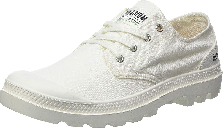 PALLADIUM Men's Direct sale of manufacturer Sneakers Hi-Top Cheap mail order sales