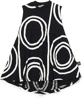 nununu 360 dress