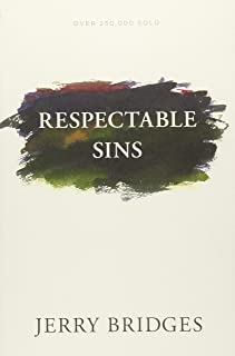 respectable sins chapters