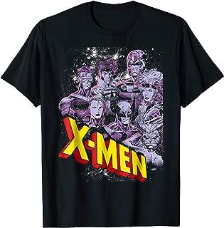 Best x men womens shirt Reviews