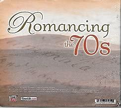 Romancing the 70s