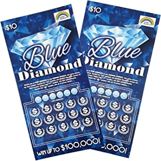 Best creative lottery ticket gift Reviews
