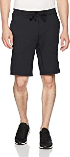361 Degree Sports Apparel Men's 361-f!t Unlined 10