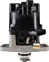 Ignition Distributor for 1994-1999 Nissan 200SX Sentra 2.0L fits 221000M810 / 22100-0M810 / 22100-0M811