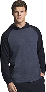 Russell Athletic Men's Cotton Performance Lightweight Hoodie