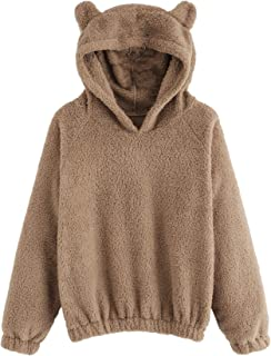 Best teddy women's clothing Reviews