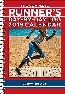 Best 2019 running calendar Reviews