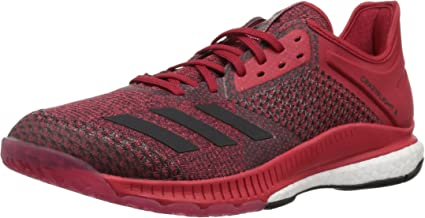 adidas Women's Crazyflight X 2 Volleyball Shoe