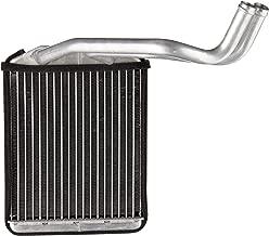 Spectra Premium 93069 Heater Core