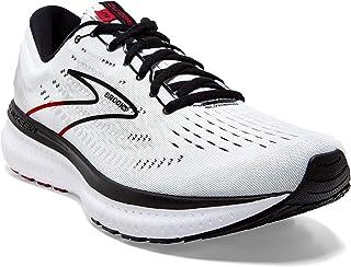 Brooks Glycerin 19, Zapatillas para Correr Hombre