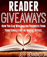 Best list of giveaways Reviews