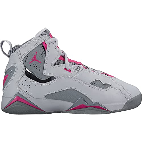 bbf9dcbc6 Jordans for Girls  Amazon.com