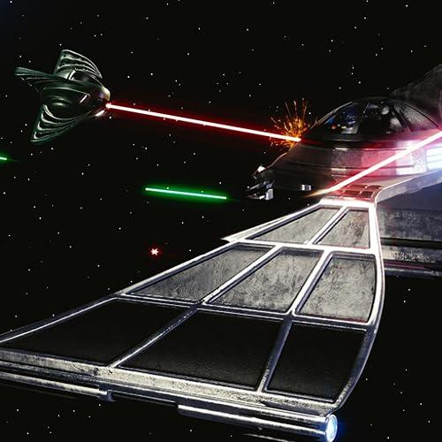 Space Wars - Kostenloses Space Shooting Spiel