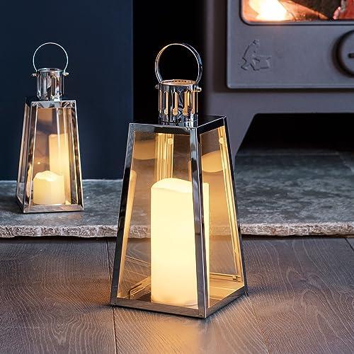 Large Outdoor Lantern Amazon Co Uk