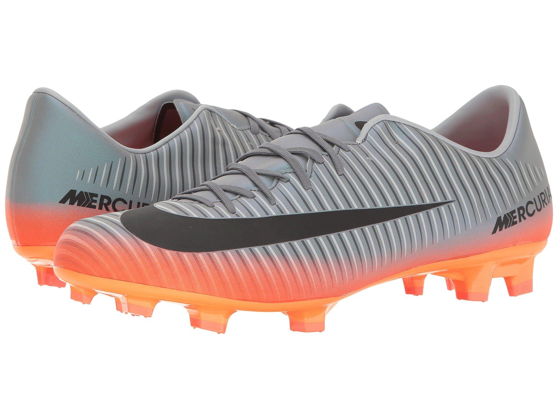 Nike - Mercurial Victory VI CR7 FG