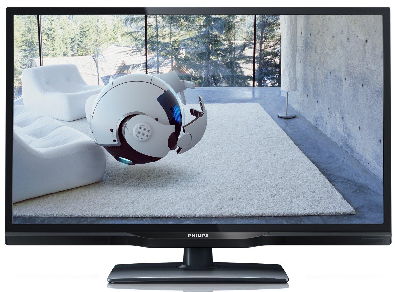 Philips 3100 series - Televisor (Full HD, A, 16:9, 4:3, 14:9, 16:9, Negro, 1920 x 1080 Pixeles): Amazon.es: Electrónica
