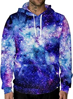 Best outer space sweatshirt Reviews