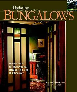 Best bungalow house renovation ideas Reviews