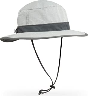 Sunday Afternoons Adult Trailhead Boonie Hat