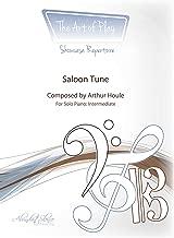 Saloon Tune