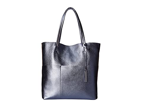 Vince Camuto Risa Tote Cool Blue Sale Fast Delivery Discount 2018 New Discount 100% Authentic Cheap Supply wHTsK50lD