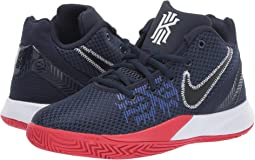 wholesale dealer 07849 ac7c7 Obsidian Black University Red. 8. Nike Kids