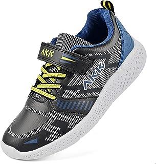 Men's Running Shoes – Tennis for Boy, Men's Shoes |...