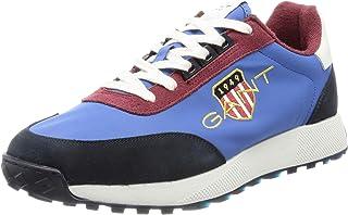 GANT Garold Sneaker heren sneaker