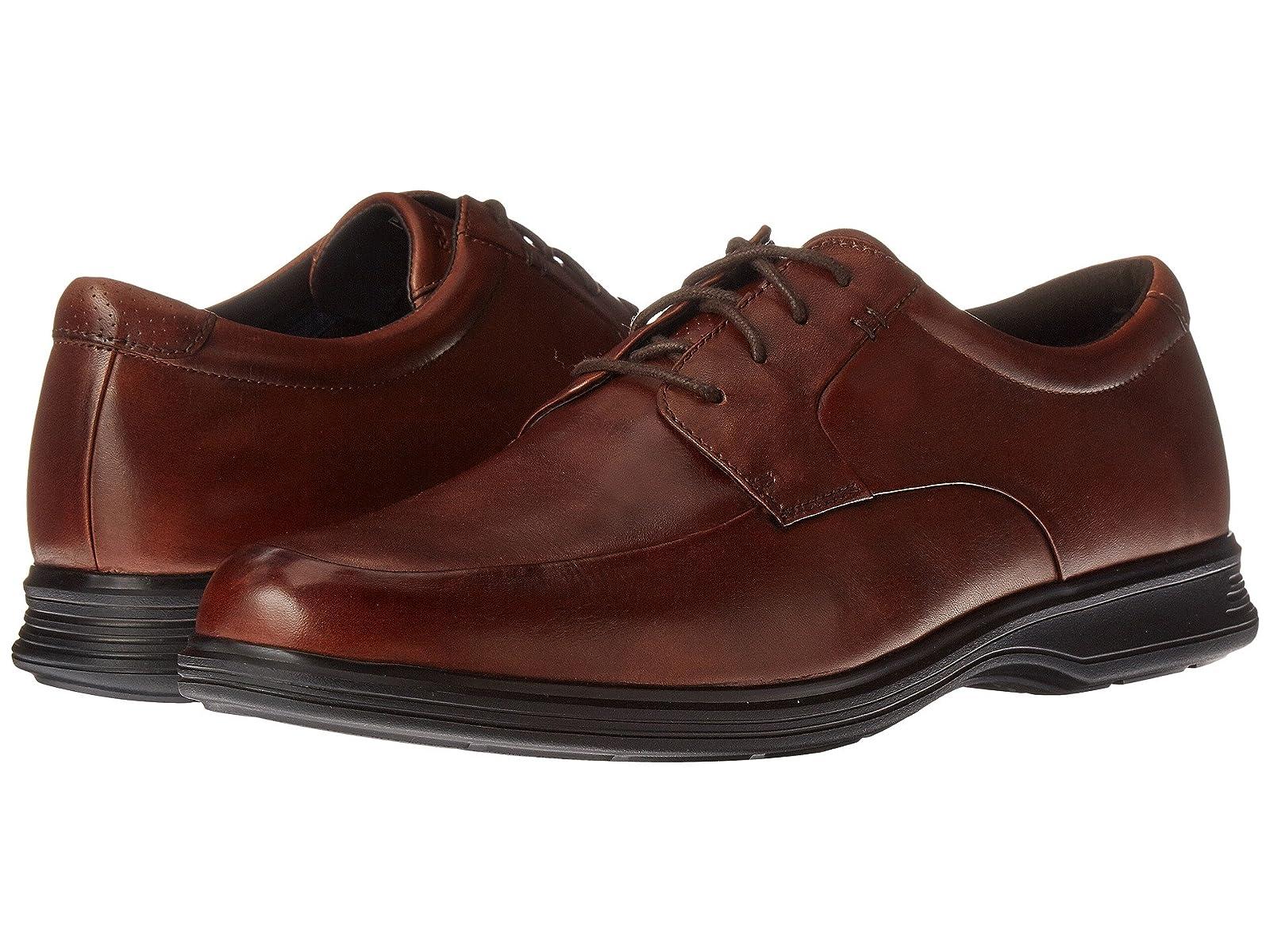 Rockport Dressports 2+ Light Apron ToeCheap and distinctive eye-catching shoes