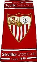 10 Mejor Toalla Sevilla Fc de 2020 – Mejor valorados y revisados