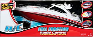 Best new bright sea ray boat Reviews
