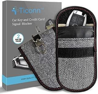Key Bag Key Wallet