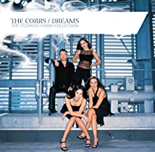 Best the corrs only when i sleep mp3 Reviews