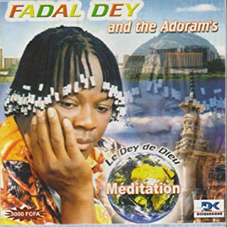 Best fadal dey music Reviews