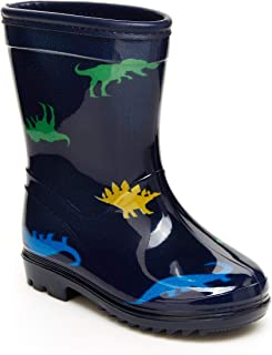Carter's Kids' Cato Fashion Boot