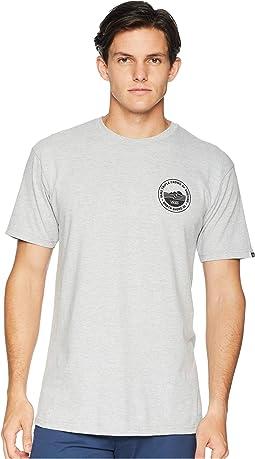 2018 VTCS Poster T-Shirt