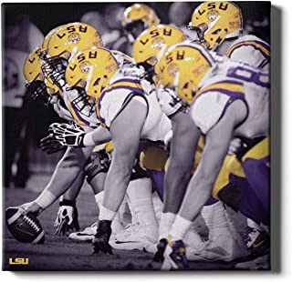 Best lsu tigers baseball pictures Reviews