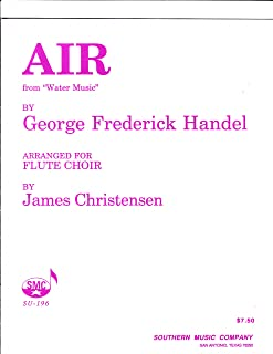 air from