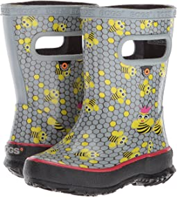 Bogs Kids - Skipper Bees (Toddler/Little Kid)