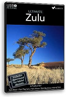 Ultimate Zulu (PC/Mac)
