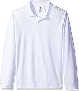 Suchergebnis auf für: Dockers Poloshirts Tops