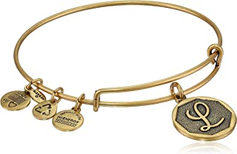 Best does alex and ani tarnish Reviews