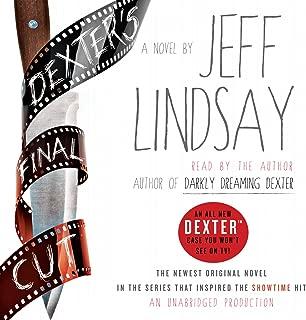 Dexter's Final Cut: A Novel