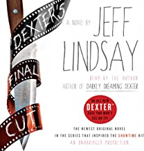 Best jeff lindsay dexter book 7 Reviews