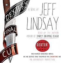 Best jeff lindsay dexter book 7 Reviews