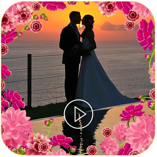 Wedding Video Slide