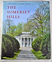 New Jersey Country Houses - The Somerset Hills - Volume 1 by John K. Turpin and W. Barry Thomson (2004-05-03)