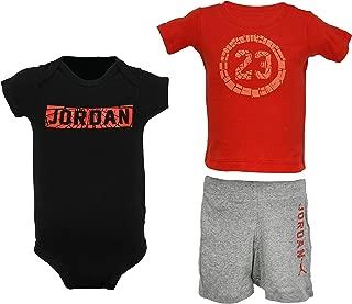 Best jordan shorts orange Reviews